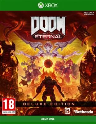017_doom-eternal-deluxe-edition-xone-box-43926.jpg