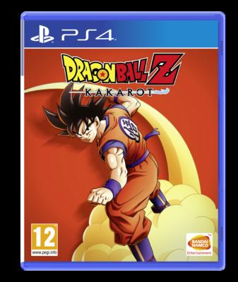 017_dragon-ball-z-kakarot-collectors-edition-ps4-box-41938.png