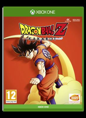017_dragon-ball-z-kakarot-xone-box-41936.png
