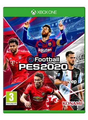 017_efootball-pes-2020-xone-box-41486.png