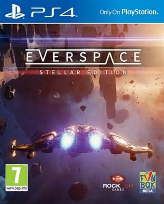 017_everspace-stellar-edition-ps4-box-41939.jpg