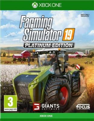 017_farming-simulator-19-platinum-edition-xone-box-41693.jpg
