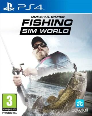 017_fishing-sim-world-ps4-box-39208.jpg