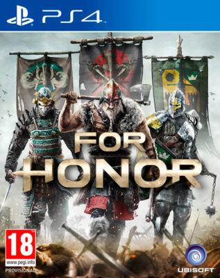 017_for-honor-playstation-4-box-5244.jpg