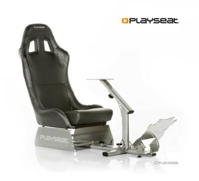 017_igralni-stol-playseat-evolution-black-box-40035.jpg