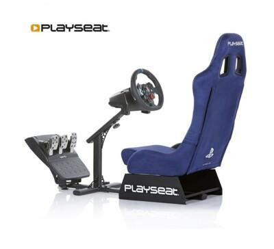 017_igralni-stol-playseat-evolution-playstation-edition-box-40049.jpg