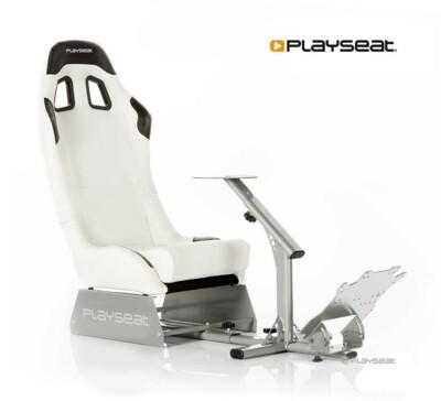 017_igralni-stol-playseat-evolution-white-box-40036.jpg