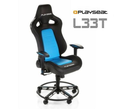 017_igralni-stol-playseat-l33t-blue-box-40046.jpg