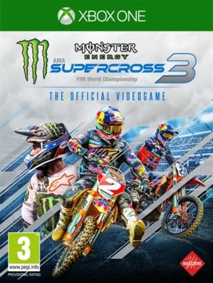 017_monster-energy-supercross-the-official-videogame-3-xone-box-43100.jpg