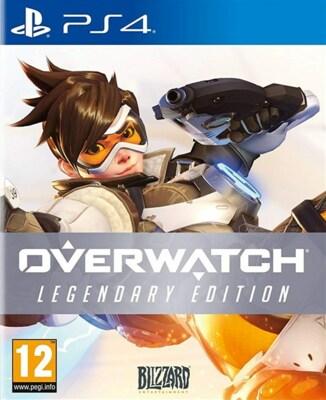 017_overwatch-legendary-edition-ps4-box-39135.jpg