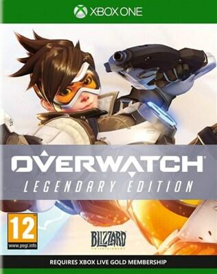 017_overwatch-legendary-edition-xone-box-39136.jpg