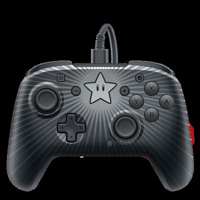 017_pdp-switch-zicni-kontroler-pro-faceoff-super-mario-star-box-41022.png