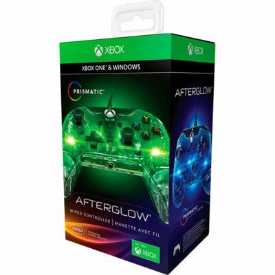 017_pdp-xone-ag-prismatic-wired-controller-vec-barven-box-39523.jpg