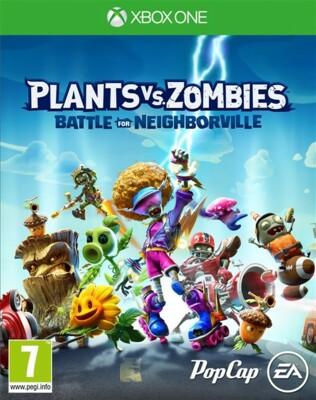 017_plants-vs-zombies-battle-for-neighborville-xone-box-41797.jpg