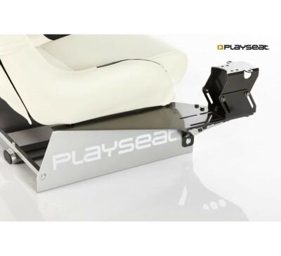 017_playseat-gear-shiftholder-pro-box-40040.jpg
