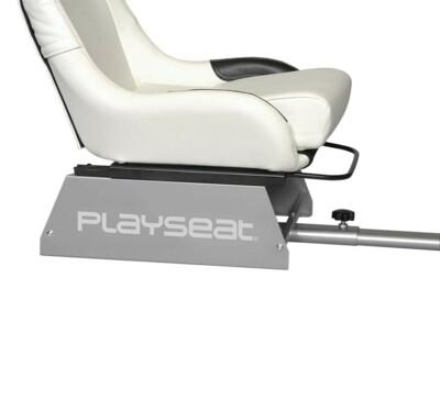 017_playseat-seatslider-box-40041.jpg