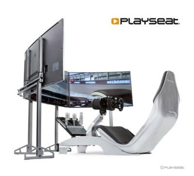 017_playseat-tv-stand-pro-3s-box-40043.jpg