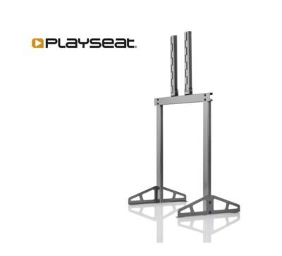 017_playseat-tv-stand-pro-box-40042.jpg