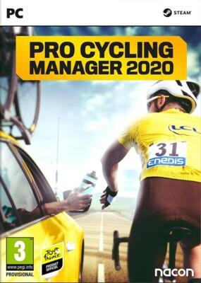 017_pro-cycling-manager-2020-pc-box-44648.jpg