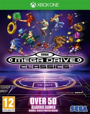 017_sega-mega-drive-classics-xone-box-38952.jpg