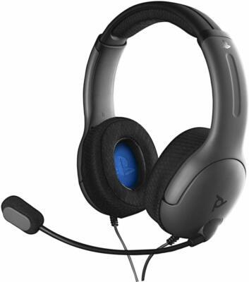 017_slusalke-pdp-ps4-stereo-headset-lvl40-sive-box-41994.jpg