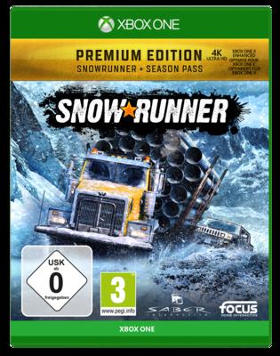 017_snowrunner-premium-edition-xone-box-43942.png