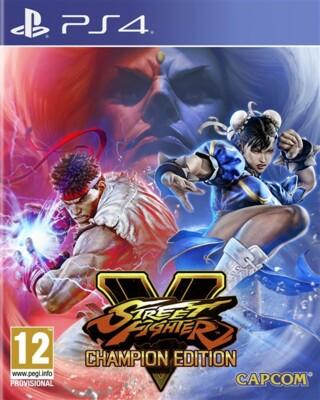 017_street-fighter-v-champion-edition-ps4-box-43248.jpg