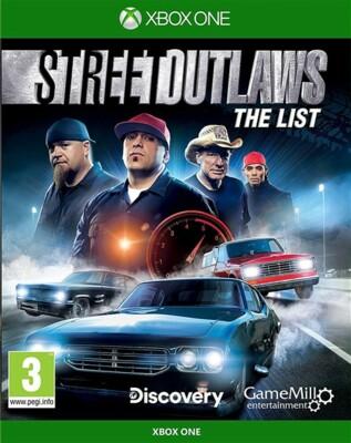 017_street-outlaws-the-list-xone-box-41789.jpg