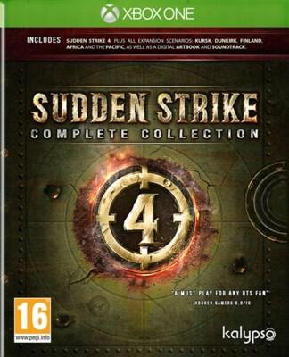 017_sudden-strike-4-complete-collection-xone-box-41706.jpg