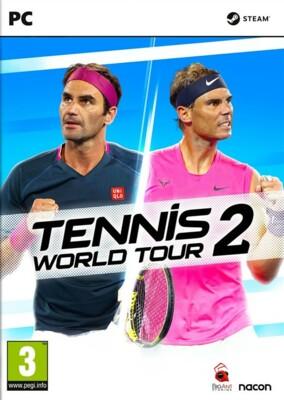 017_tennis-world-tour-2-pc-box-45656.jpg