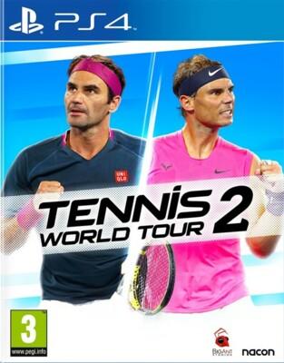 017_tennis-world-tour-2-ps4-box-45657.jpg
