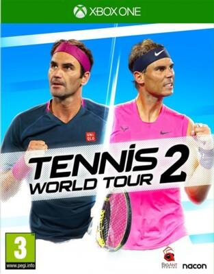 017_tennis-world-tour-2-xbox-one-box-45658.jpg