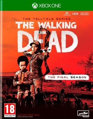 017_the-walking-dead-the-final-season-xone-box-39231.jpg