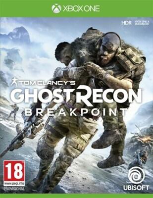017_tom-clancys-ghost-recon-breakpoint-xone-box-41799.jpg