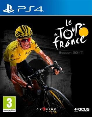 017_tour-de-france-2017-ps4-box-44788.jpg