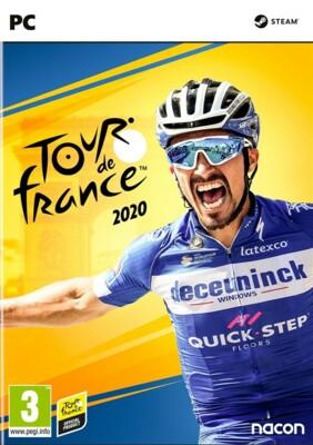 017_tour-de-france-2020-pc-box-44719.jpg