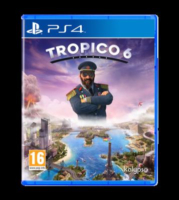 017_tropico-6-el-prez-edition-ps4-box-41766.png