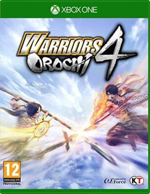 017_warriors-orochi-4-ultimate-xone-box-43251.jpg