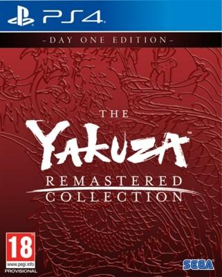 017_yakuza-remastered-collection-ps4-box-43185.jpg