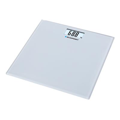 103_bsp301-1000x800.png