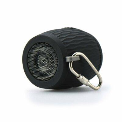 112_Blun-BT-Speaker-Black_main.jpg
