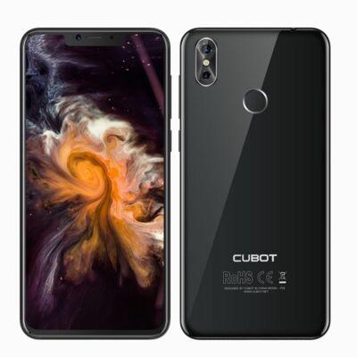 112_CUBOT-P20-BLACK_main.jpg