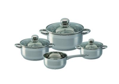 530032AL_ss_cookware_set_4pcs_Taurus.jpg