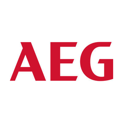 AEG-novi-logo.png