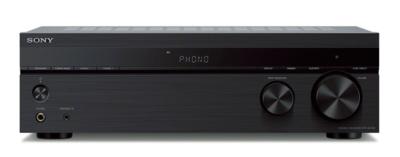 AV-sprejemnik_STR-DH190-1.png