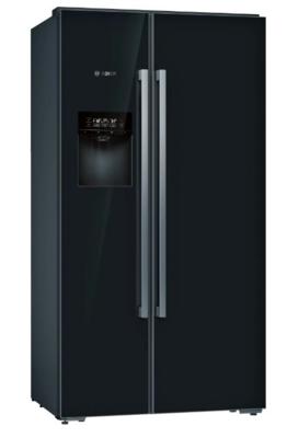 Ameriski-hladilnik-bosch-kad92hbfp-aliansa-si-1-2.png