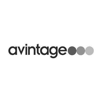 Avintage-novi-logo.png