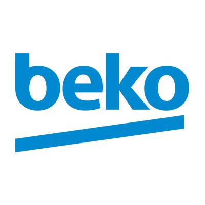 BEKO-novi-logo.png