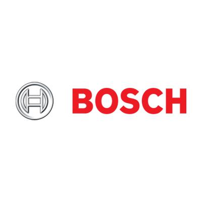 BOSCH-novi-logo.png