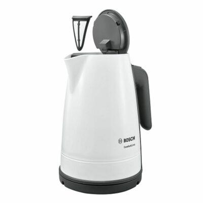 Bosch-TWK6A011-2-1024x1024.jpg